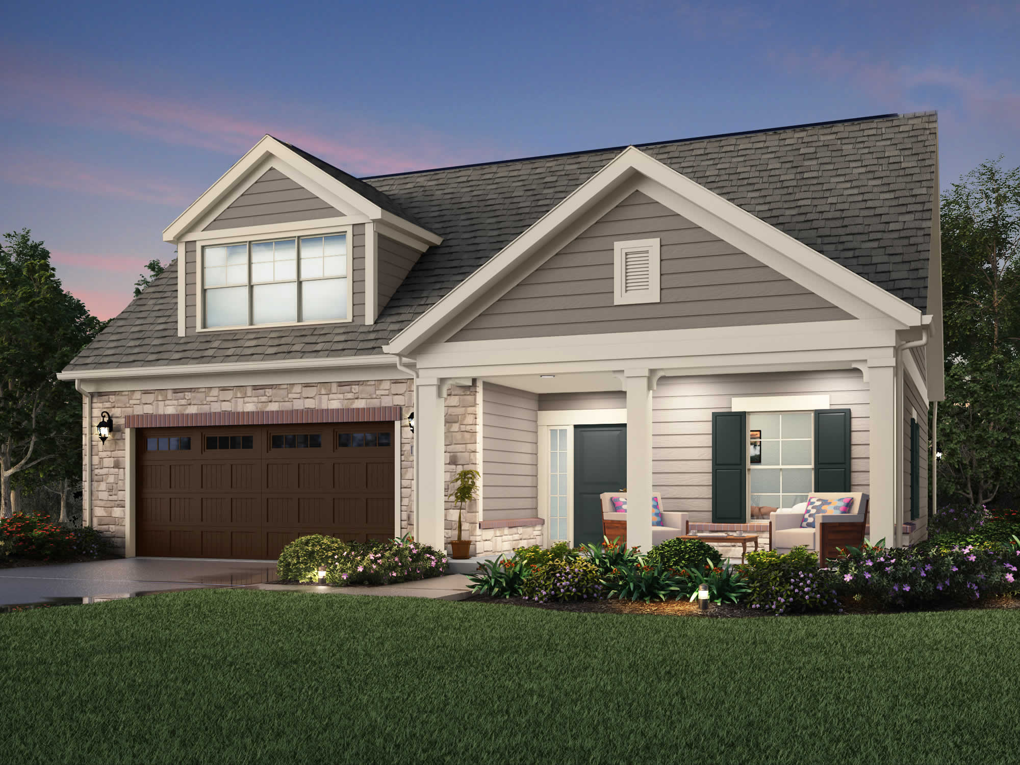 This Can Be A Innovative Image Of Patio Homes for Sale In Auburn Hills Wichita Ks