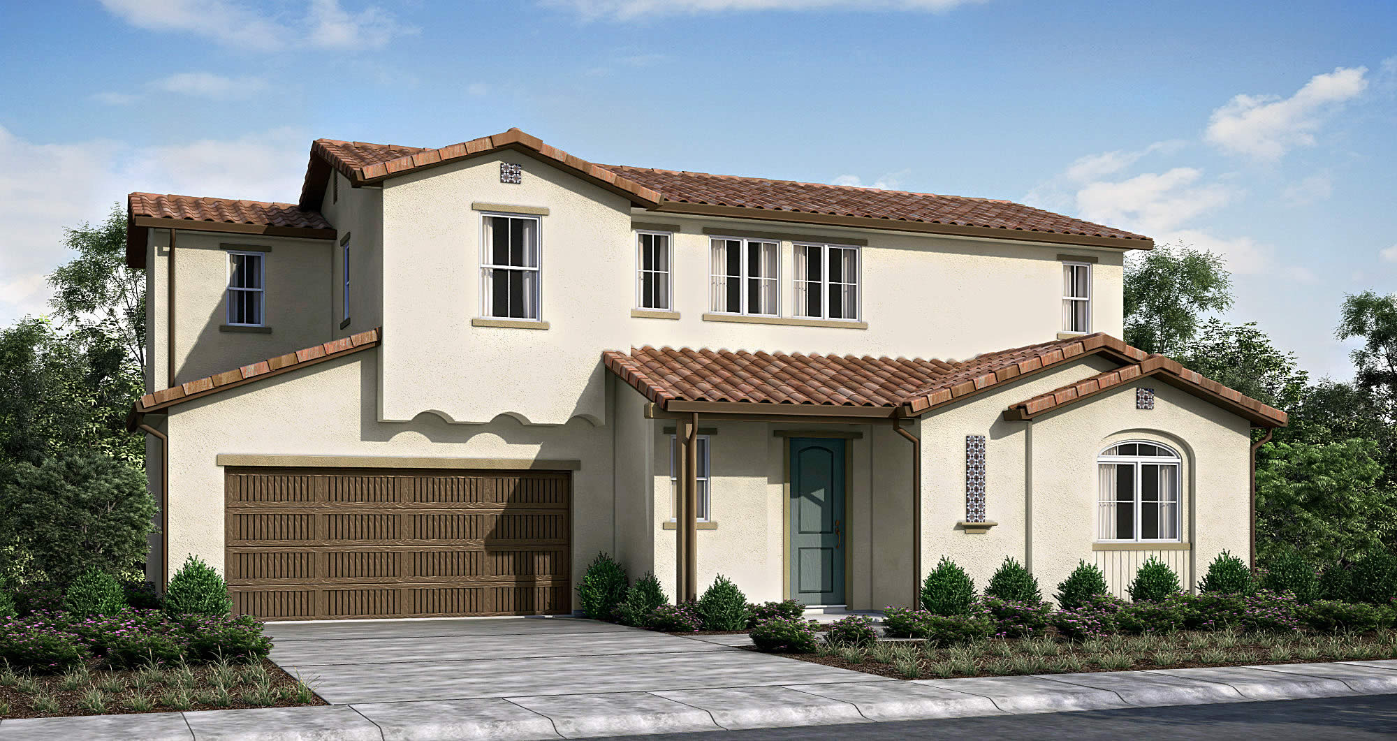 New Model Homes Vacaville Ca Brew Home